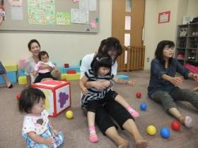 2012-06-25 いつひよファミリ~ 076 (280x210)