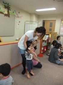 2012-06-25 いつひよファミリ~ 074 (280x210)