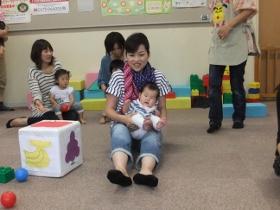 2012-06-25 いつひよファミリ~ 084 (280x210)