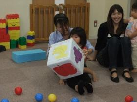 2012-06-25 いつひよファミリ~ 082 (280x210)