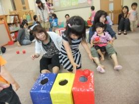 2012-06-25 いつひよファミリ~ 080 (280x210)