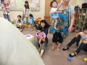 2012-06-25 いつひよファミリ~ 079 (280x210)