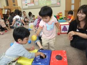 2012-06-25 いつひよファミリ~ 089 (280x210)