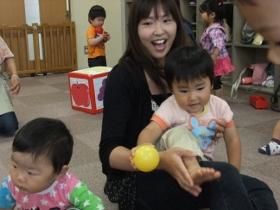 2012-06-25 いつひよファミリ~ 088 (280x210)