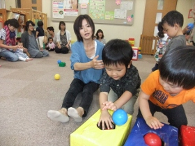 2012-06-25 いつひよファミリ~ 096 (280x210)