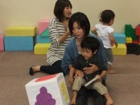 2012-06-25 いつひよファミリ~ 093 (280x210)