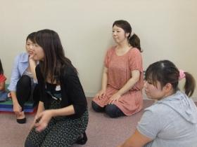 2012-06-25 いつひよファミリ~ 101 (280x210)