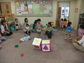 2012-06-25 いつひよファミリ~ 105 (280x210)