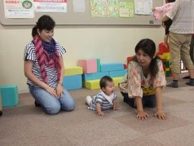2012-06-25 いつひよファミリ~ 125 (280x210)
