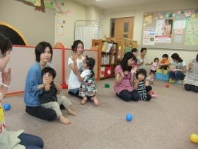 2012-06-25 いつひよファミリ~ 123 (280x210)