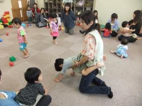 2012-06-25 いつひよファミリ~ 109 (280x210)