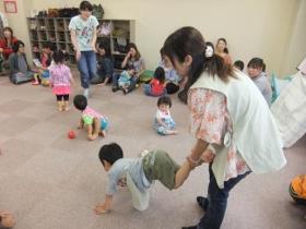 2012-06-25 いつひよファミリ~ 108 (280x210)