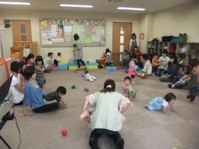 2012-06-25 いつひよファミリ~ 107 (280x210)