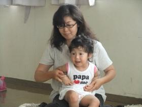 2012-07-05 出張いつひよファミリ~ 三ツ木地区 005 (280x210)