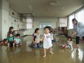 2012-07-05 出張いつひよファミリ~ 三ツ木地区 004 (280x210)