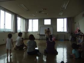 2012-07-05 出張いつひよファミリ~ 三ツ木地区 016 (280x210)