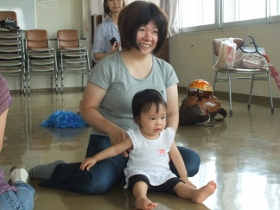 2012-07-05 出張いつひよファミリ~ 三ツ木地区 025 (280x210)
