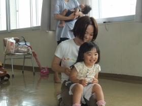 2012-07-05 出張いつひよファミリ~ 三ツ木地区 027 (280x210)
