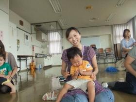 2012-07-05 出張いつひよファミリ~ 三ツ木地区 023 (280x210)