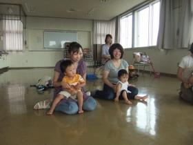 2012-07-05 出張いつひよファミリ~ 三ツ木地区 020 (280x210)