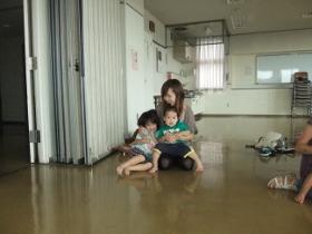 2012-07-05 出張いつひよファミリ~ 三ツ木地区 019 (280x210)