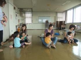 2012-07-05 出張いつひよファミリ~ 三ツ木地区 032 (280x210)