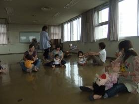 2012-07-05 出張いつひよファミリ~ 三ツ木地区 033 (280x210)