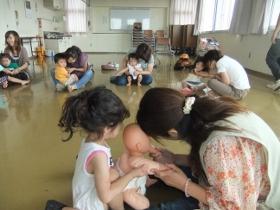 2012-07-05 出張いつひよファミリ~ 三ツ木地区 031 (280x210)