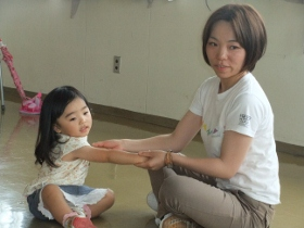 2012-07-05 出張いつひよファミリ~ 三ツ木地区 029 (280x210)