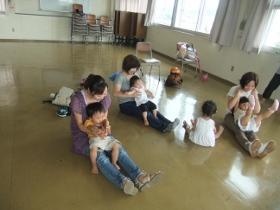 2012-07-05 出張いつひよファミリ~ 三ツ木地区 048 (280x210)