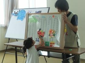 2012-07-05 出張いつひよファミリ~ 三ツ木地区 055 (280x210)