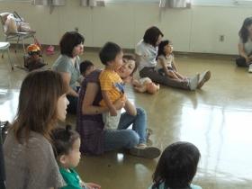 2012-07-05 出張いつひよファミリ~ 三ツ木地区 053 (280x210)
