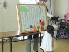 2012-07-05 出張いつひよファミリ~ 三ツ木地区 051 (280x210)