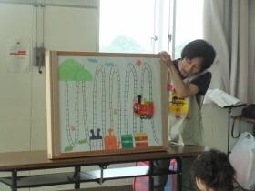 2012-07-05 出張いつひよファミリ~ 三ツ木地区 049 (280x210)