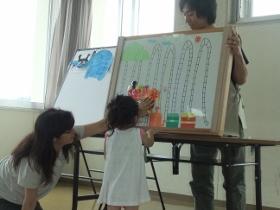 2012-07-05 出張いつひよファミリ~ 三ツ木地区 056 (280x210)
