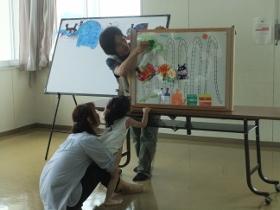 2012-07-05 出張いつひよファミリ~ 三ツ木地区 060 (280x210)