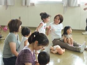 2012-07-05 出張いつひよファミリ~ 三ツ木地区 057 (280x210)