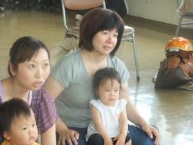 2012-07-05 出張いつひよファミリ~ 三ツ木地区 070 (280x210)