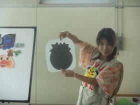 2012-07-05 出張いつひよファミリ~ 三ツ木地区 065 (280x210)