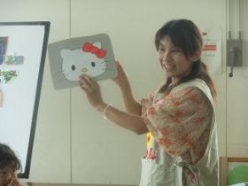 2012-07-05 出張いつひよファミリ~ 三ツ木地区 062 (280x210)