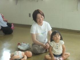 2012-07-05 出張いつひよファミリ~ 三ツ木地区 080 (280x210)