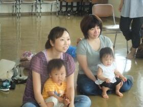 2012-07-05 出張いつひよファミリ~ 三ツ木地区 081 (280x210)