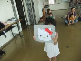 2012-07-05 出張いつひよファミリ~ 三ツ木地区 075 (280x210)