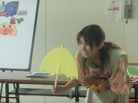 2012-07-05 出張いつひよファミリ~ 三ツ木地区 079 (280x210)