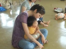 2012-07-05 出張いつひよファミリ~ 三ツ木地区 073 (280x210)