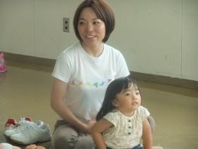 2012-07-05 出張いつひよファミリ~ 三ツ木地区 071 (280x210)