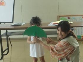 2012-07-05 出張いつひよファミリ~ 三ツ木地区 083 (280x210)