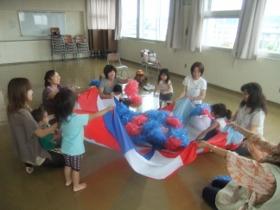 2012-07-05 出張いつひよファミリ~ 三ツ木地区 086 (280x210)