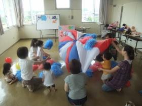 2012-07-05 出張いつひよファミリ~ 三ツ木地区 104 (280x210)