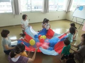 2012-07-05 出張いつひよファミリ~ 三ツ木地区 102 (280x210)